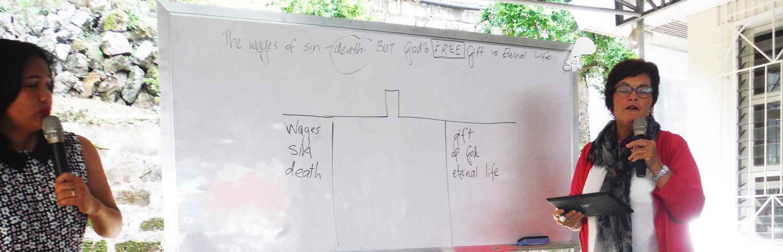 teaching-banner.jpg