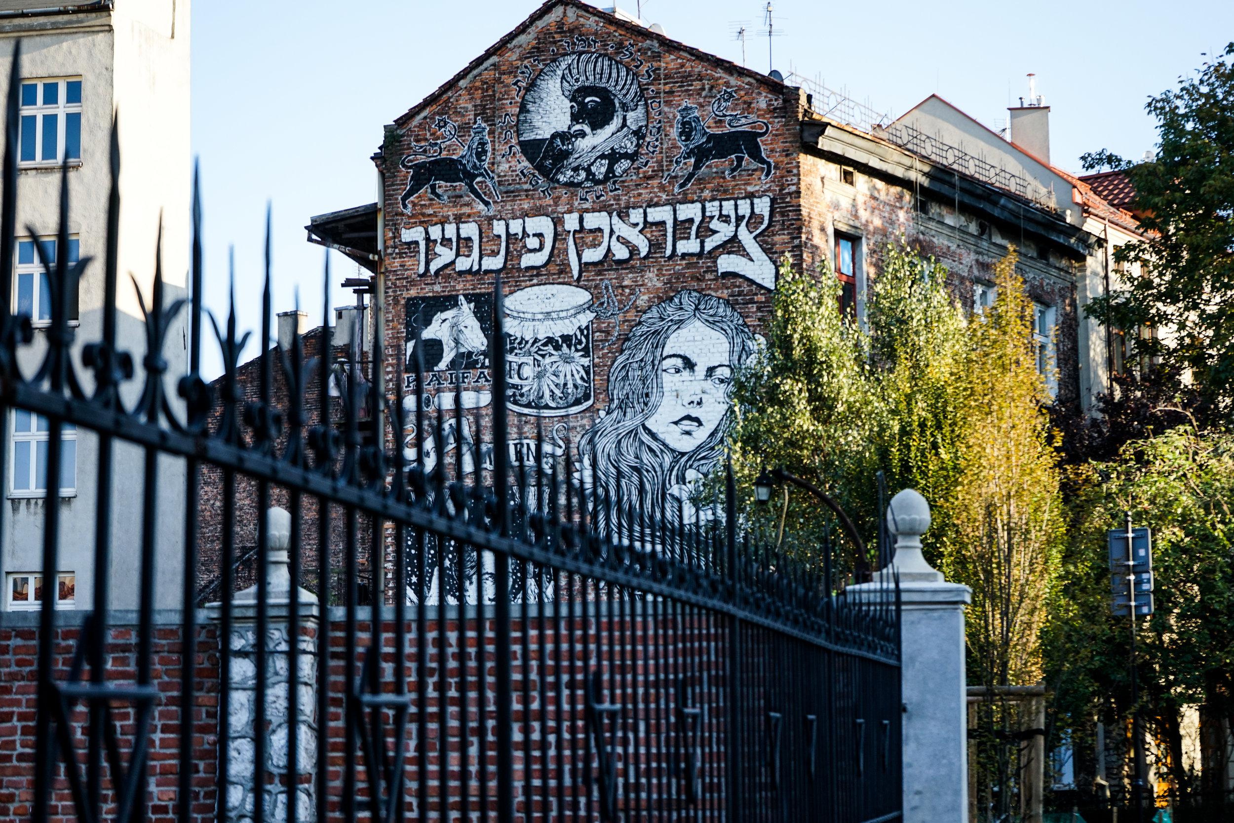 Jewish Mural-2.jpg