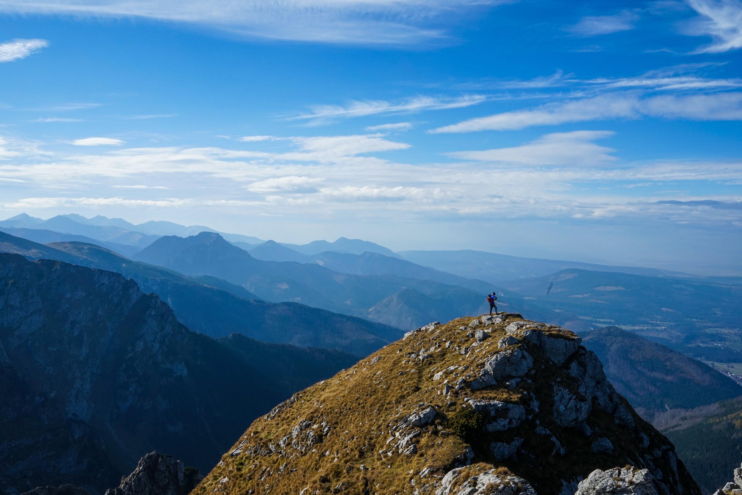 MountainGreat.jpg