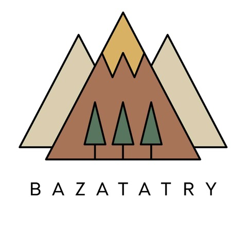 We are partnering with our friends at Baza Tatry. Zakopane's premier hiking and trail guiding outfit. -