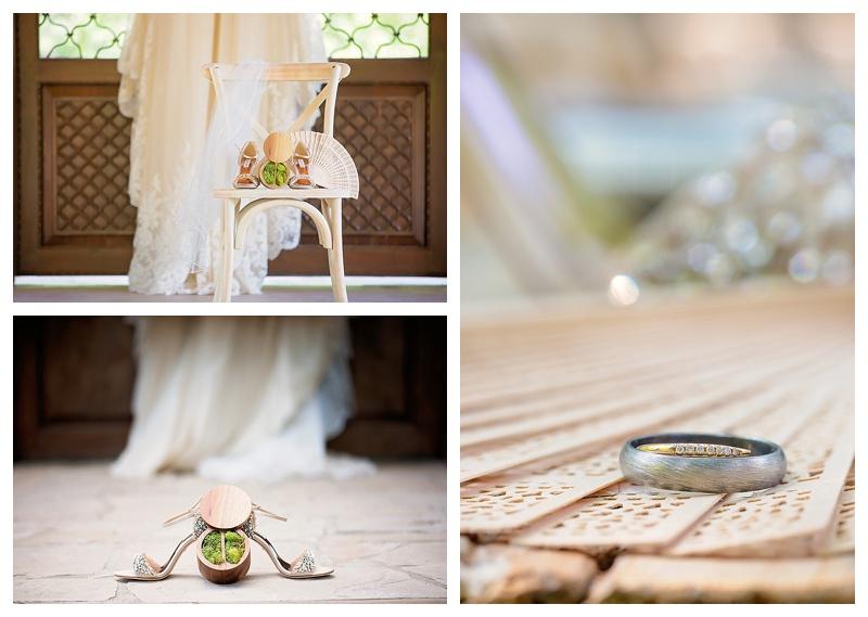 Vermont-Wedding-Photography-Meagan-and-Tony_0002.jpg