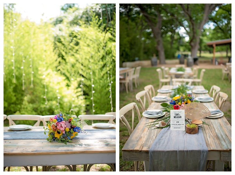 Vermont-Wedding-Photography-Meagan-and-Tony_0003.jpg