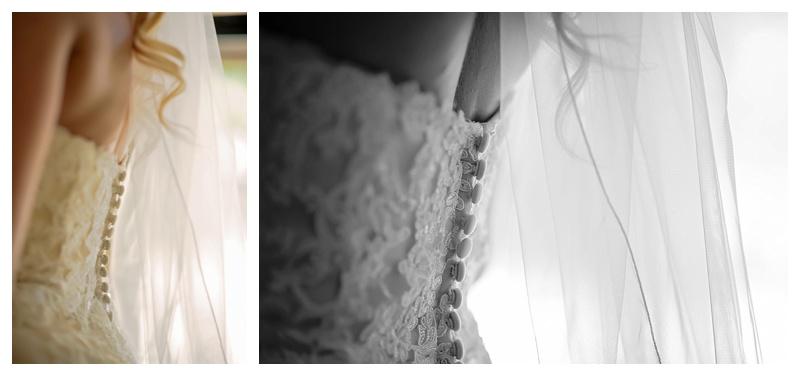 Vermont-Wedding-Photography-Meagan-and-Tony_0006.jpg