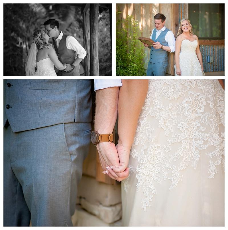 Vermont-Wedding-Photography-Meagan-and-Tony_0008.jpg