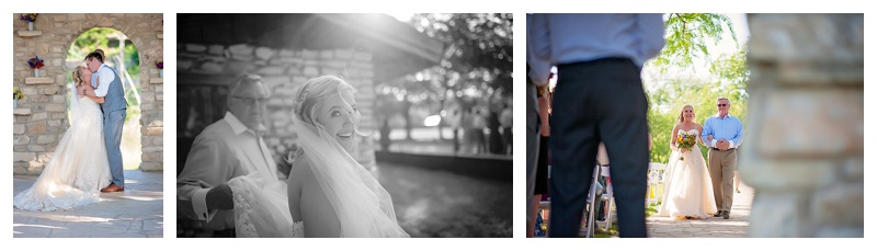 Vermont-Wedding-Photography-Meagan-and-Tony_0009.jpg