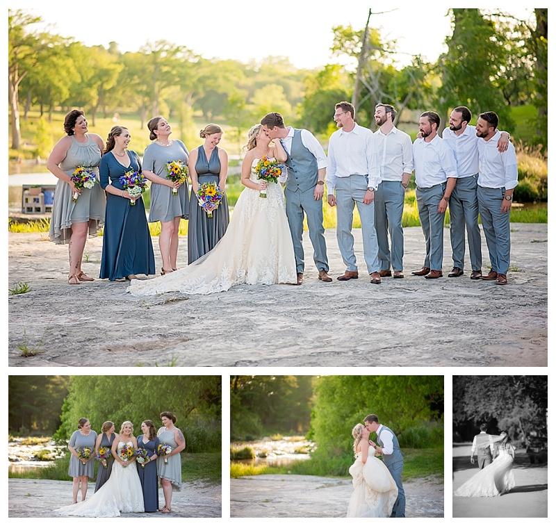 Vermont-Wedding-Photography-Meagan-and-Tony_0010.jpg