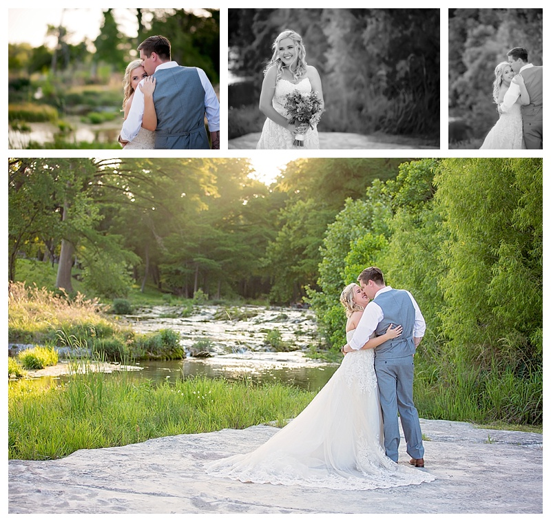 Vermont-Wedding-Photography-Meagan-and-Tony_0011.jpg