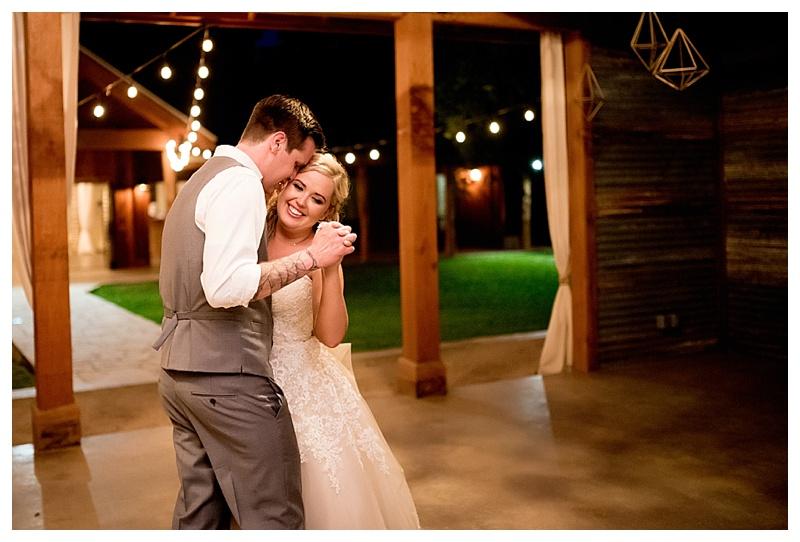 Vermont-Wedding-Photography-Meagan-and-Tony_0014.jpg
