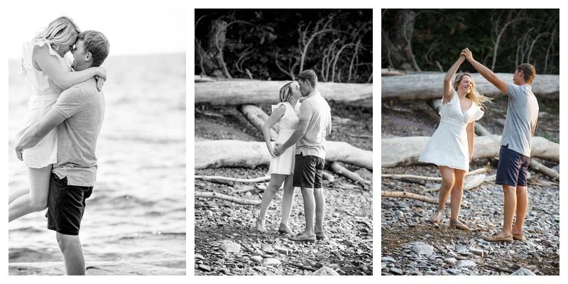 Vermont-Wedding-Photography-Meagan-and-Tony_0046.jpg