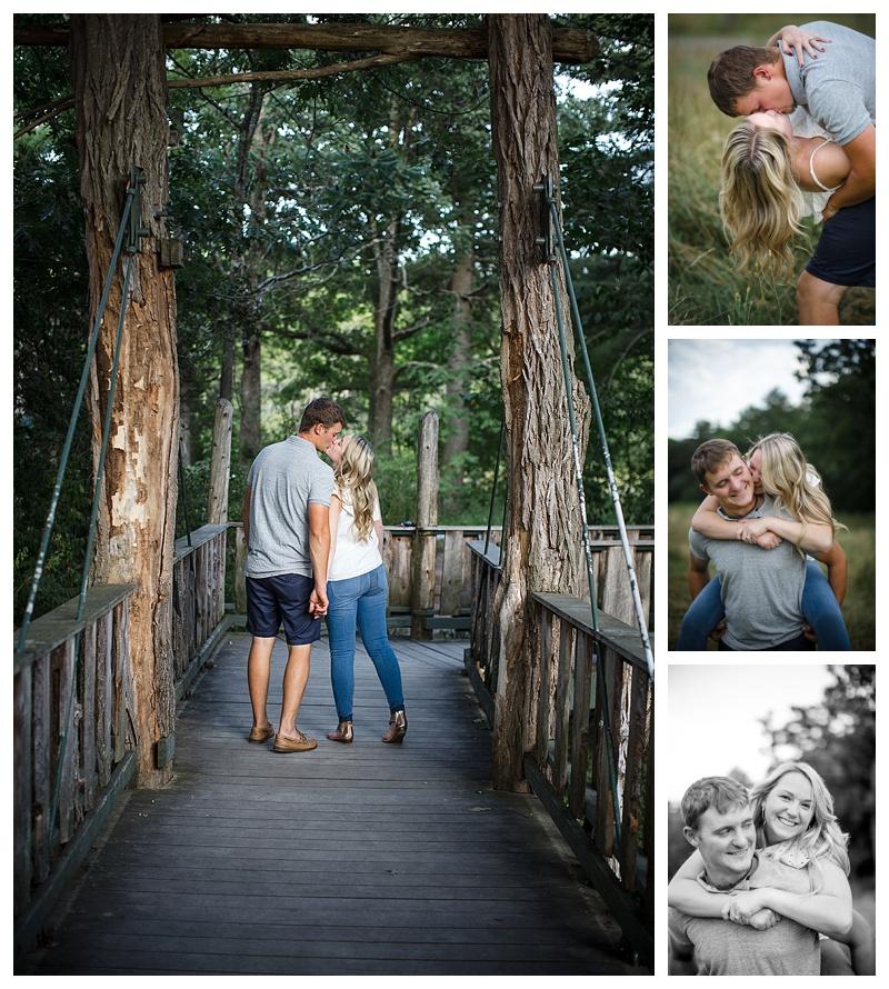 Vermont-Wedding-Photography-Meagan-and-Tony_0045.jpg
