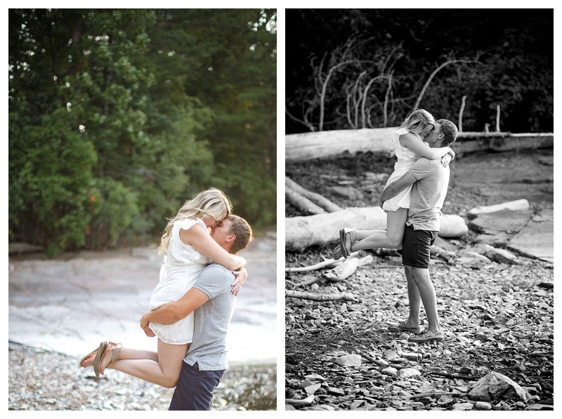 Vermont-Wedding-Photography-Meagan-and-Tony_0047.jpg