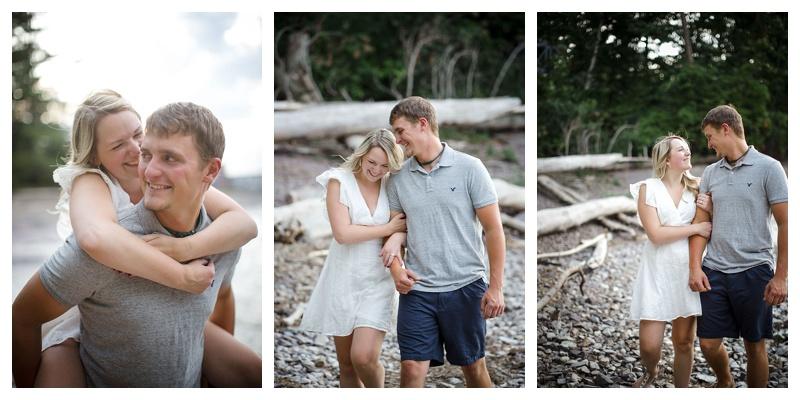 Vermont-Wedding-Photography-Meagan-and-Tony_0048.jpg