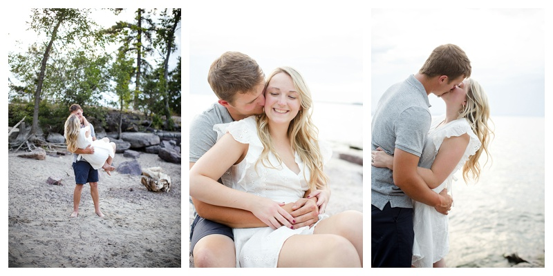 Vermont-Wedding-Photography-Meagan-and-Tony_0052.jpg