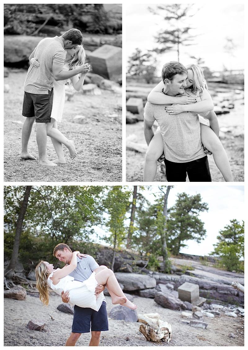 Vermont-Wedding-Photography-Meagan-and-Tony_0051.jpg