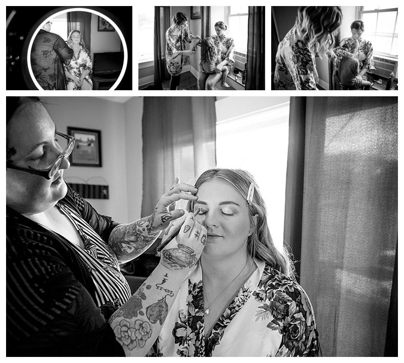 Vermont-Wedding-Photography-Meagan-and-Tony_0058.jpg