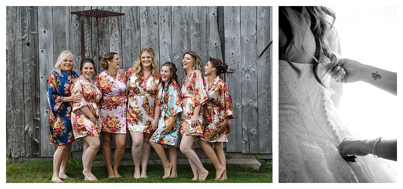 Vermont-Wedding-Photography-Meagan-and-Tony_0062.jpg