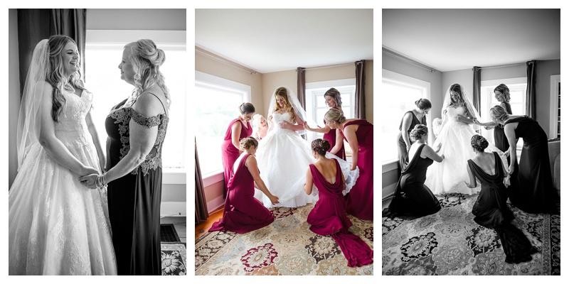 Vermont-Wedding-Photography-Meagan-and-Tony_0063.jpg