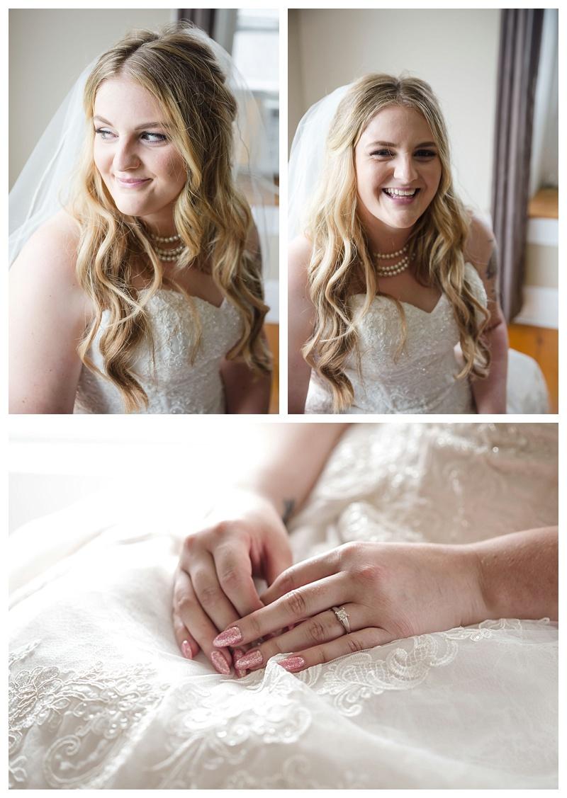 Vermont-Wedding-Photography-Meagan-and-Tony_0064.jpg