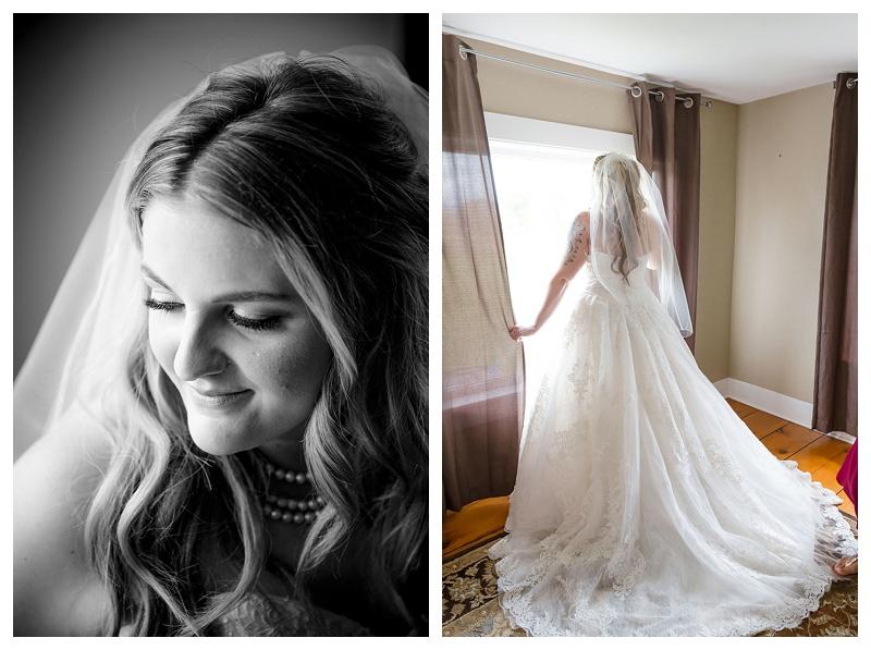 Vermont-Wedding-Photography-Meagan-and-Tony_0065.jpg