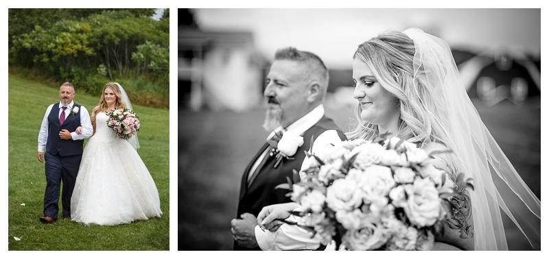 Vermont-Wedding-Photography-Meagan-and-Tony_0066.jpg