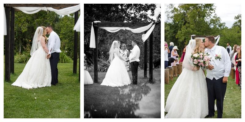 Vermont-Wedding-Photography-Meagan-and-Tony_0067.jpg