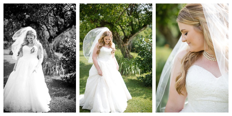 Vermont-Wedding-Photography-Meagan-and-Tony_0068.jpg