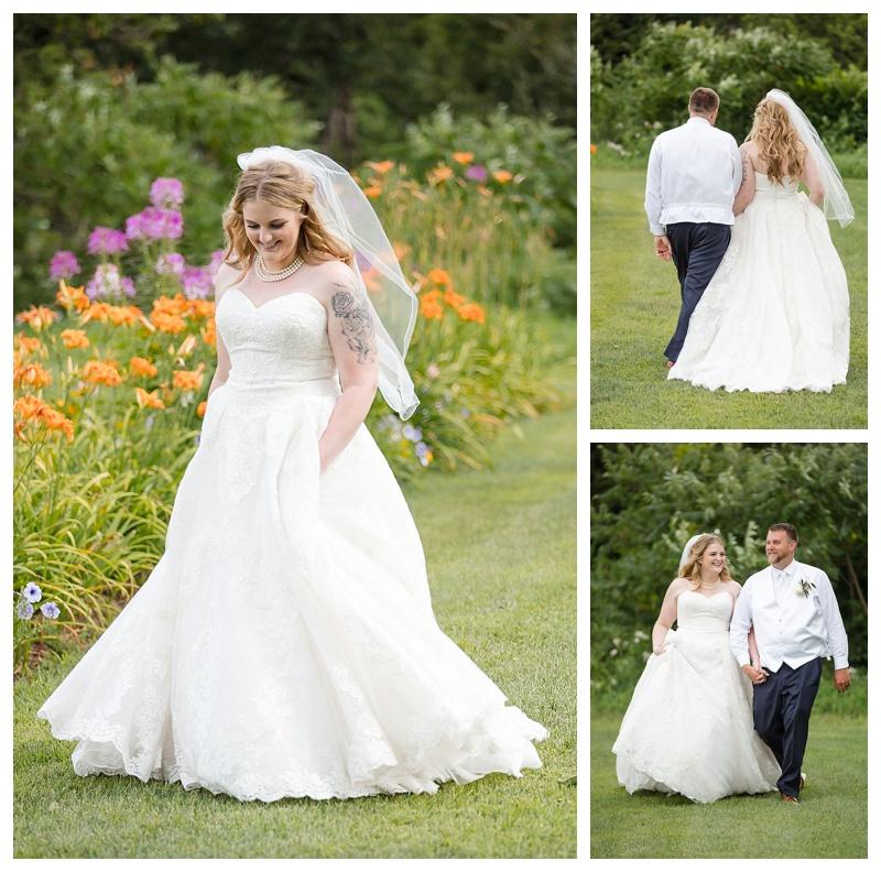 Vermont-Wedding-Photography-Meagan-and-Tony_0069.jpg