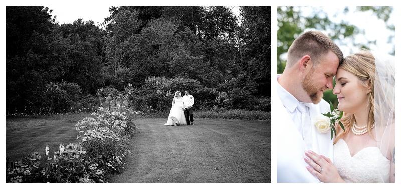 Vermont-Wedding-Photography-Meagan-and-Tony_0071.jpg