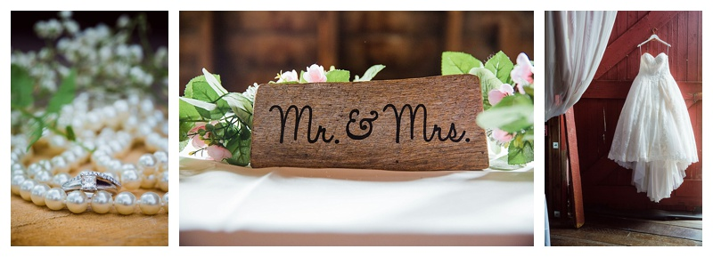 Vermont-Wedding-Photography-Meagan-and-Tony_0072.jpg