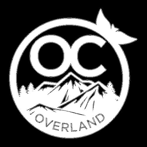 OC overland version 2.png