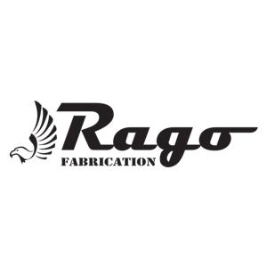 RagoFab.png