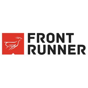FrontRunner.png