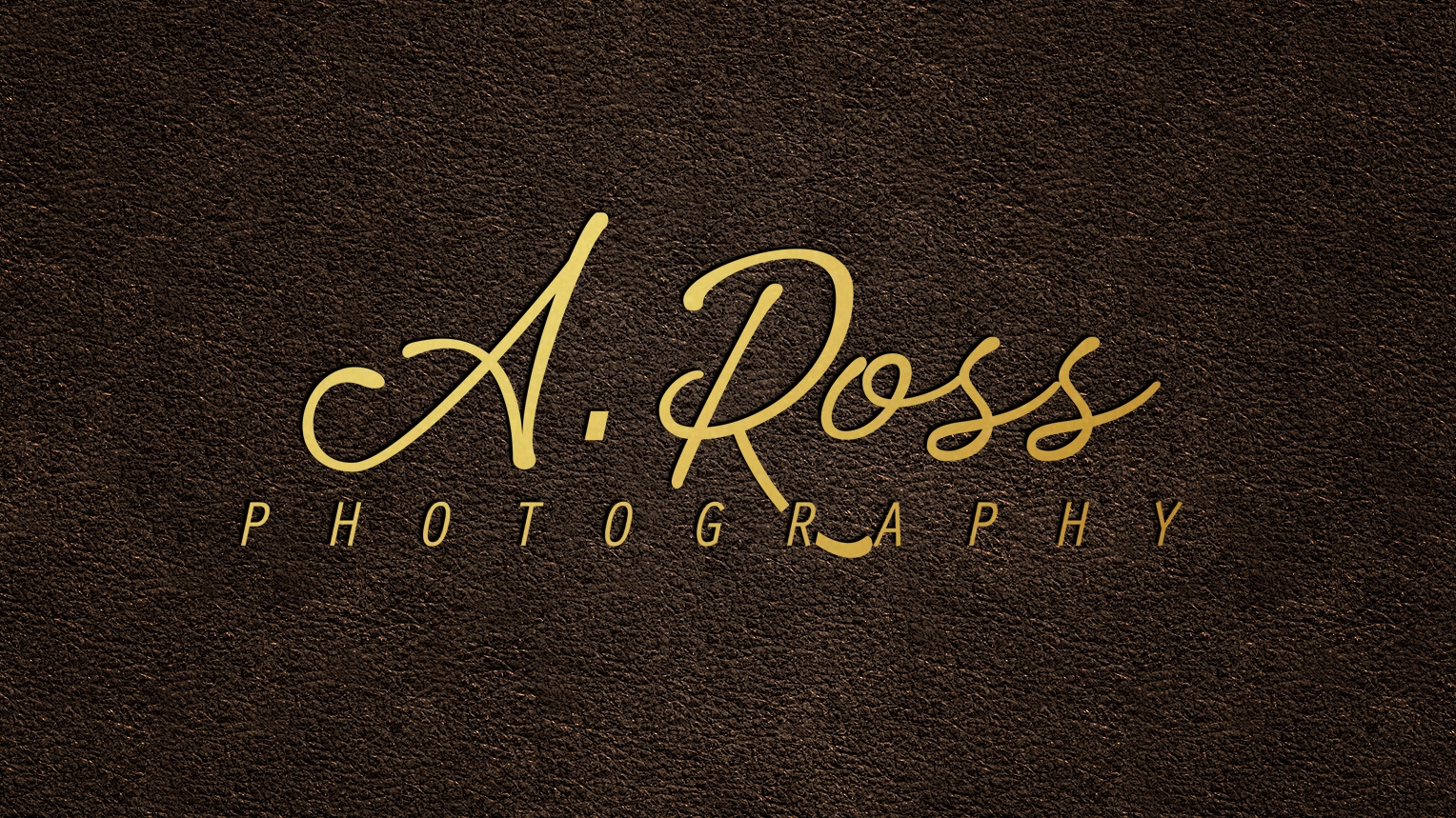 Wedding and Event Photographers in Akron Ohio - Akron, OH 44305   |   (330)-203-1193