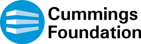 www.CummingsFoundation.org
