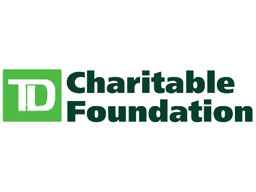 TD-Charitable-Foundation.png