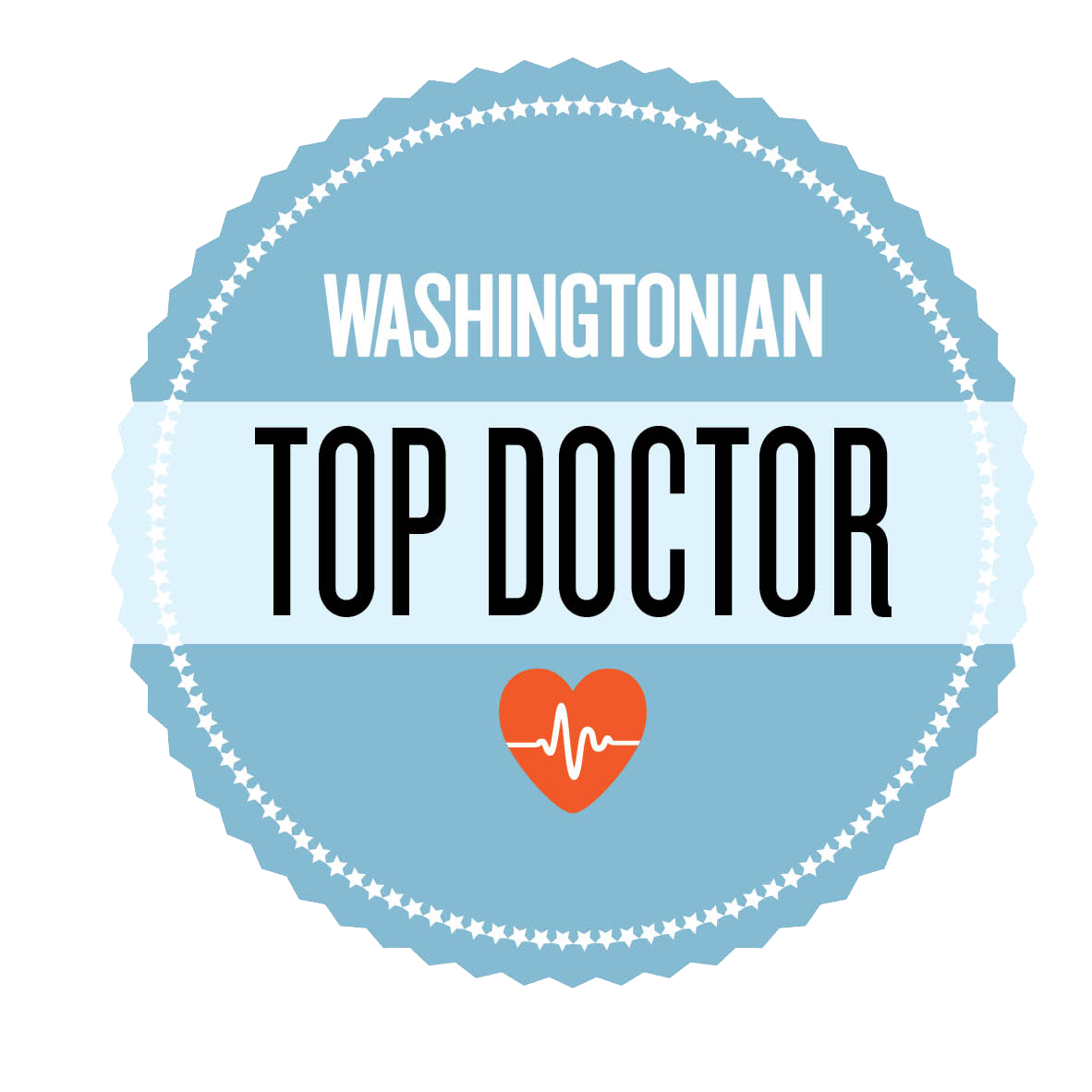 washingtoniantopdoctor.png