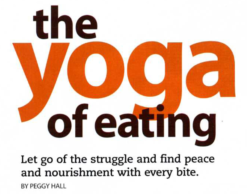 the-yoga-of-eating-image.jpg