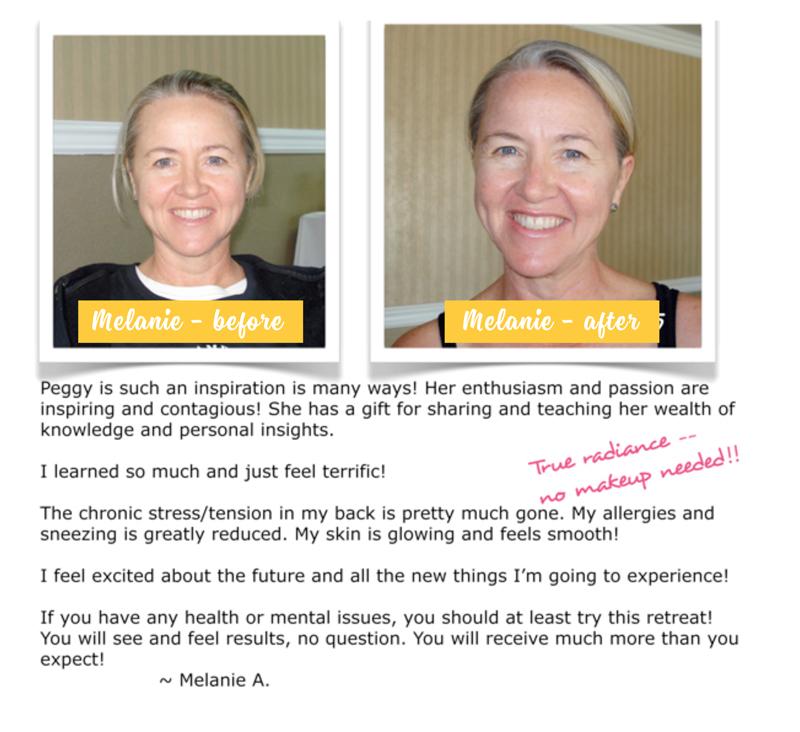 melanie before - after.jpg