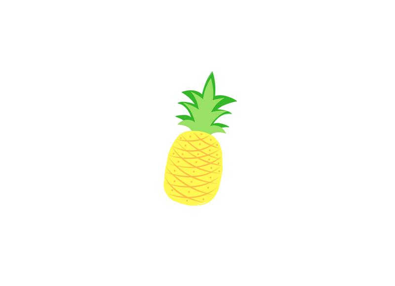pineapple-graphic-web.jpg