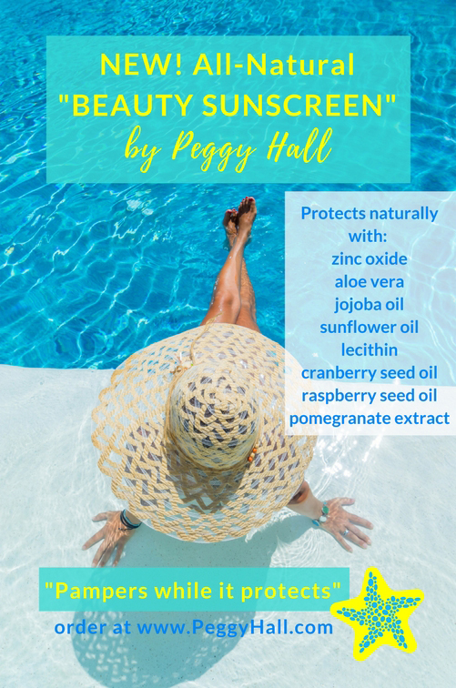 peggy-hall-beauty-sunscreen-ingredients-web.jpg