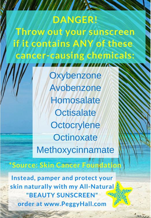 sunscreen-dangerous-ingredients-web.jpg