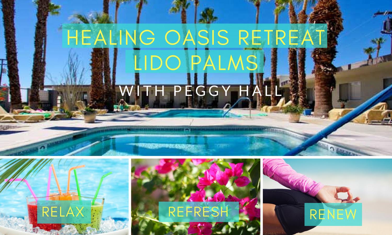 healing-oasis-retreat-lido-palms.jpg