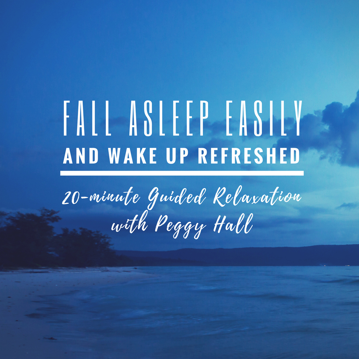 Fall-Asleep-Easily-Cover-1.jpg