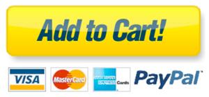 add-to-cart-button.jpg