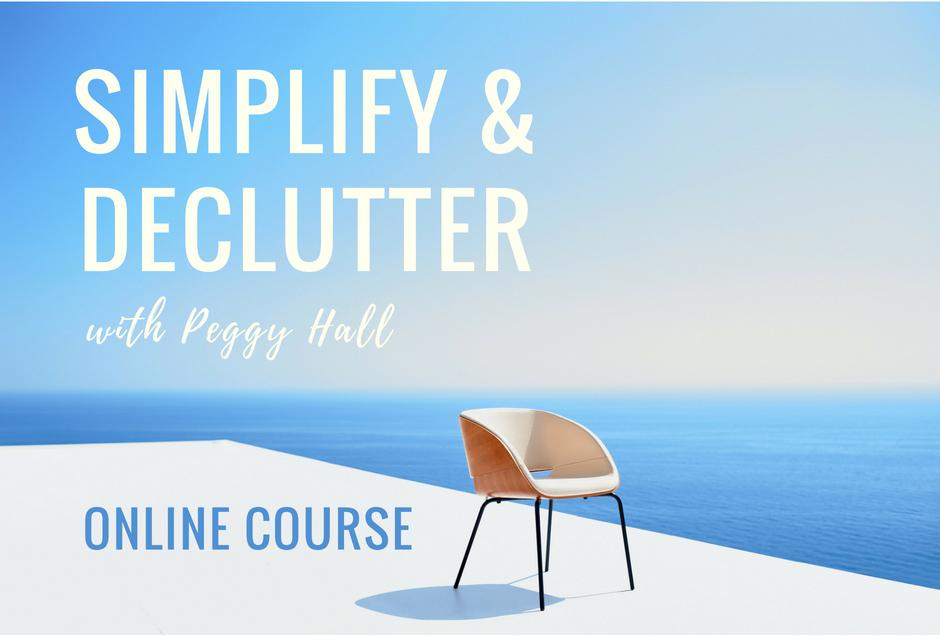 declutter-online-course.jpg