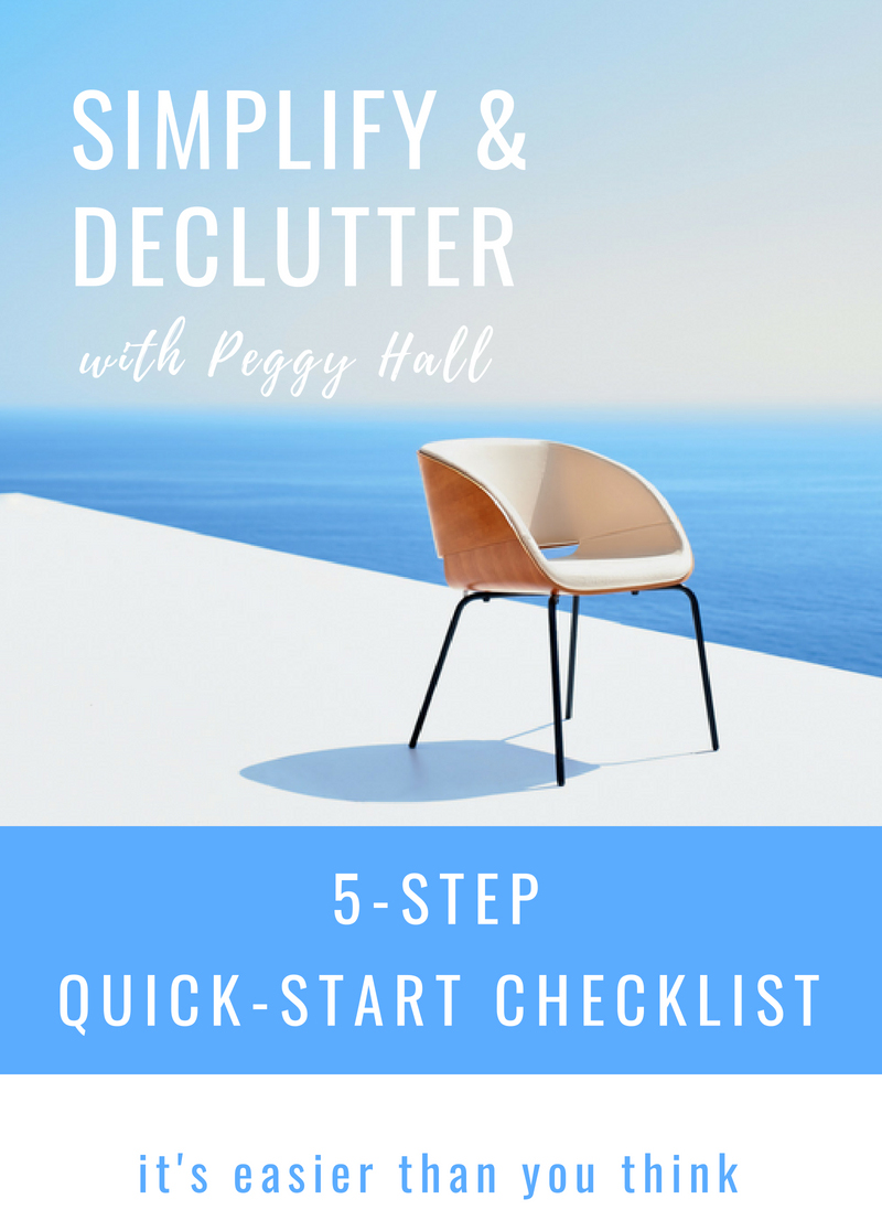 simplify-checklist-easier-than-you-think.jpg
