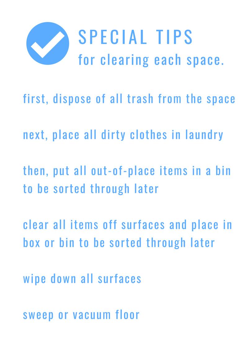 declutter-HW-#2---special-tips.jpg