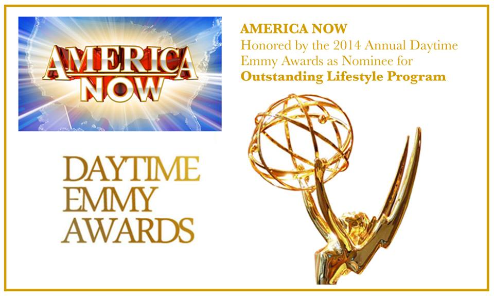 am now emmy.jpg
