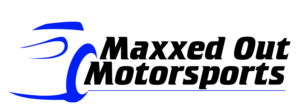 Logo on White w-o address.png