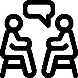 001-meeting.png